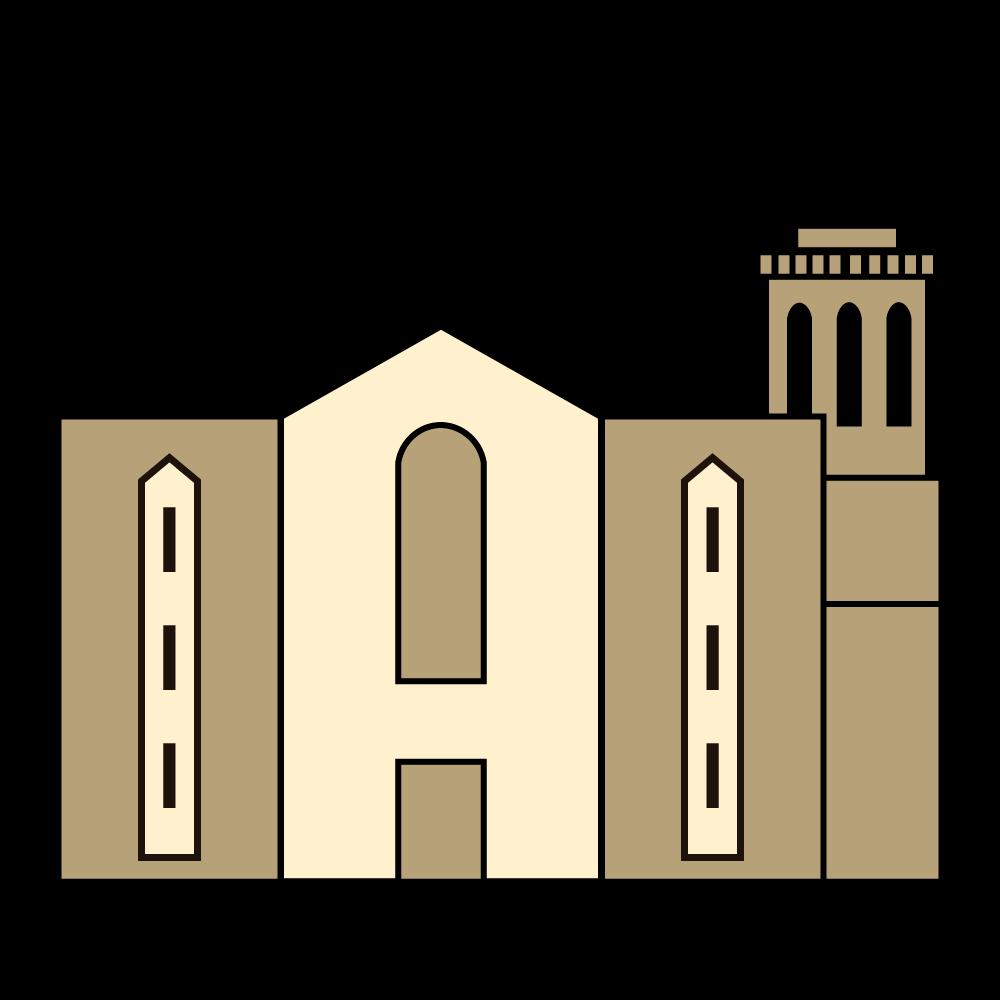 Parròquia Sant Fèlix de Sabadell
